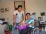 Peru 2014 Project