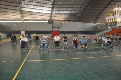 Peru Project Day 1